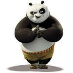 Le bouddha rieur vous invite au voyage et à la découverte