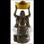 un vrai bouddha fortune