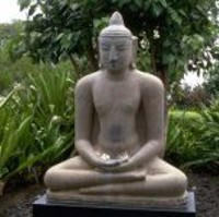 crbst_bouddha_meditation