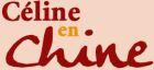 crbst_celine_en_chine