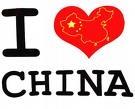 crbst_chanson_aime_chine[1]