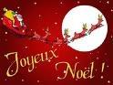 crbst_chanson_joyeux_noel[1]