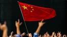 crbst_drapeau_chinois[1]