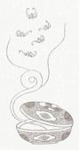 """Image illustrant """"harmonie et 5 fortunes"""""""