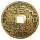 richesse et fortune grâce au feng shui