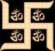 symbole d'abondance