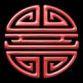 longévité et santé grâce au feng shui