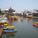 sl_crbst_detente_canal_nanjing